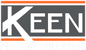 Keen Project Solutions - Logo