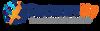 Recruit Up, LLC - Logo
