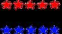 Patriot Construction, Inc. - Logo