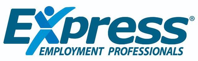 Express Employment Professionals - Brantford