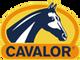 Cavalor - North America