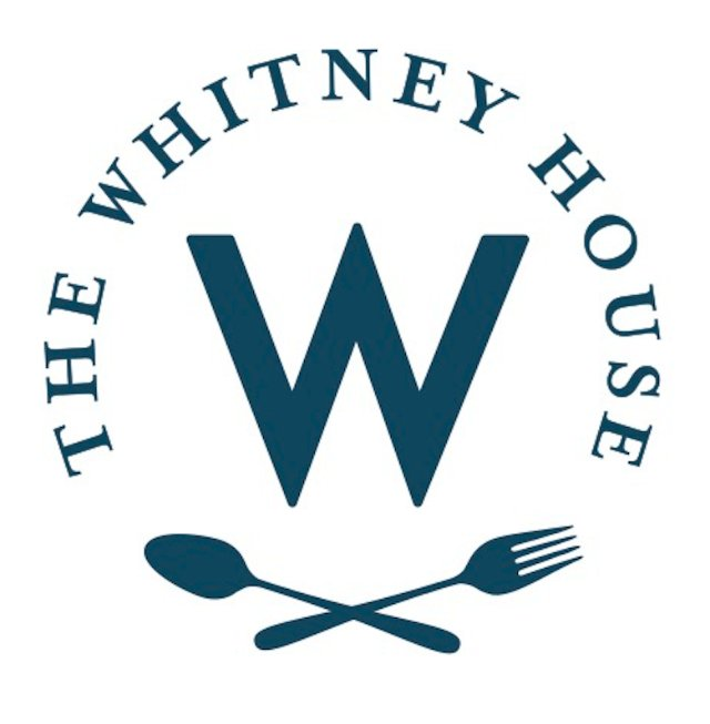 The Whitney House - Logo