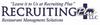 Recruiting Plus, LLC. (Restaurant Management Solutions) - Logo