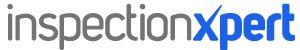 InspectionXpert Corporation - Logo
