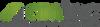 Amtec's Logo