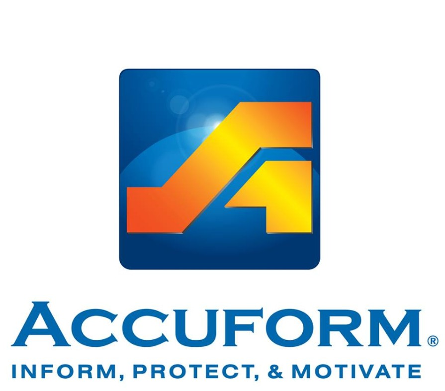 AccuForm Manufacturing
