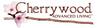 Cherrywood Advanced Living - Logo