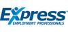 Express Employment Professionals - Logo