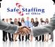 Safe Staffing of Ohio