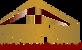 Remain At Home Senior Care - Logo