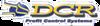 DCR Profit Control Systems - Logo