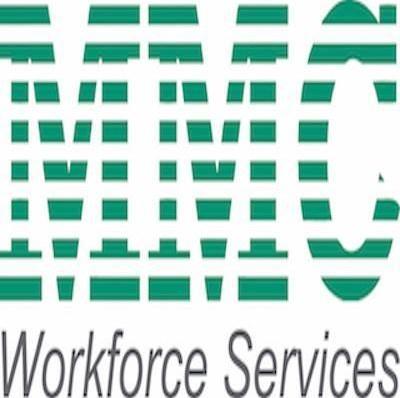 MMC Group - Logo