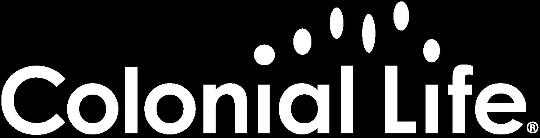 Colonial Life - Logo