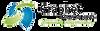 Graphet Data Mining - Logo