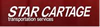 Star Cartage  Company, Inc - Logo
