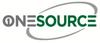 OneSource EHS - Logo