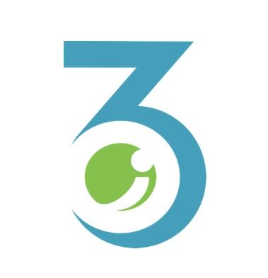 Third Eye Software - Logo