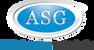 ASG Information Technologies - Logo