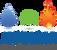 Joe Taylor Restoration - Logo