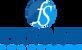 Futran Solutions Inc - Logo