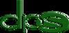 Dean's Professional Services - Logo