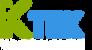 K-Tek Resourcing - Logo