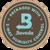 Boveda Inc. - Logo