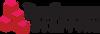 ProSource Staffing's logo