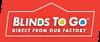 Blinds To Go - Logo