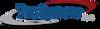ProSphere - Logo