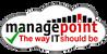 ManagePoint, LLC - Logo
