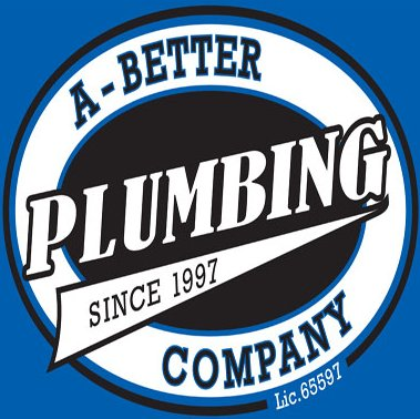 Hiring For Plumbers Helpers Job In Las Vegas NV At A Better Plumbing