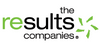 The Results Companies - Logo