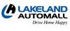 Lakeland Automall - Logo