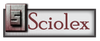 Sciolex Corporation - Logo