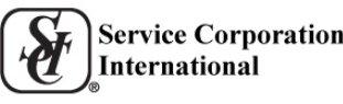 Service Corporation International - Logo