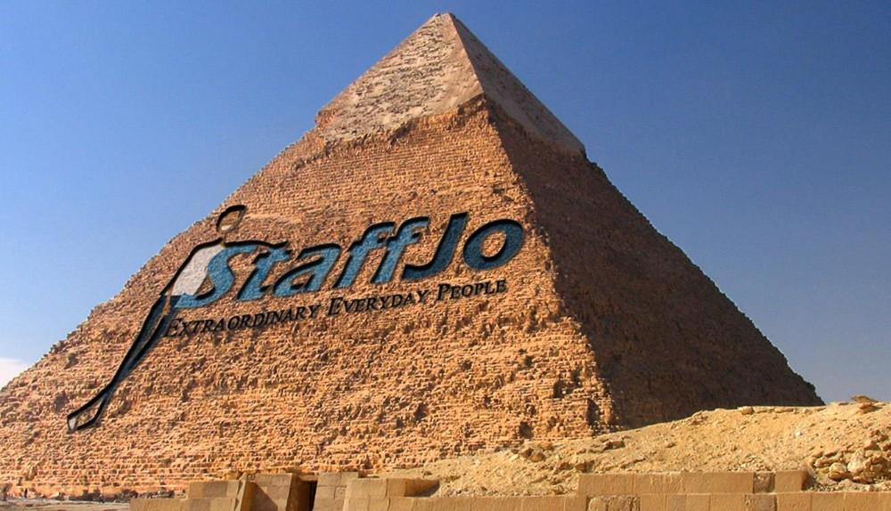 StaffJo Inc.