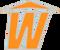 Washoe Building Supply, Inc.'s logo