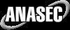 ANASEC Inc. - Logo