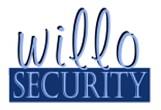 Willo Security, Inc. - Logo