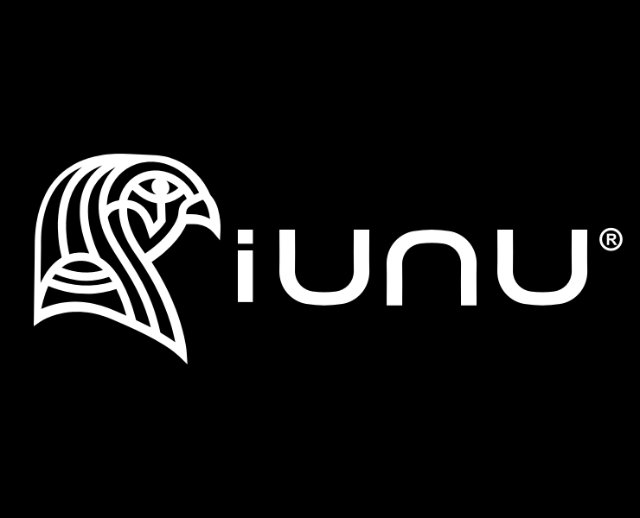 IUNU Inc - Logo