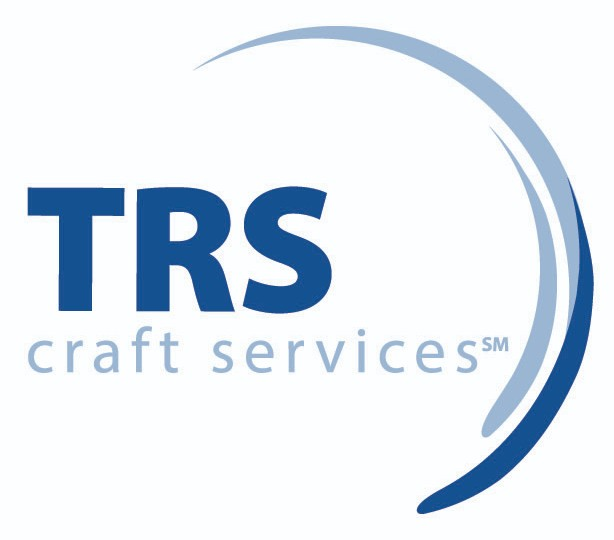 TRS Craft Services Aliso Viejo