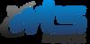 Waccamaw Telecommunications Systems, Inc.