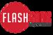 FlashBanc - Logo