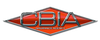 CBIA Insurance Agency's logo