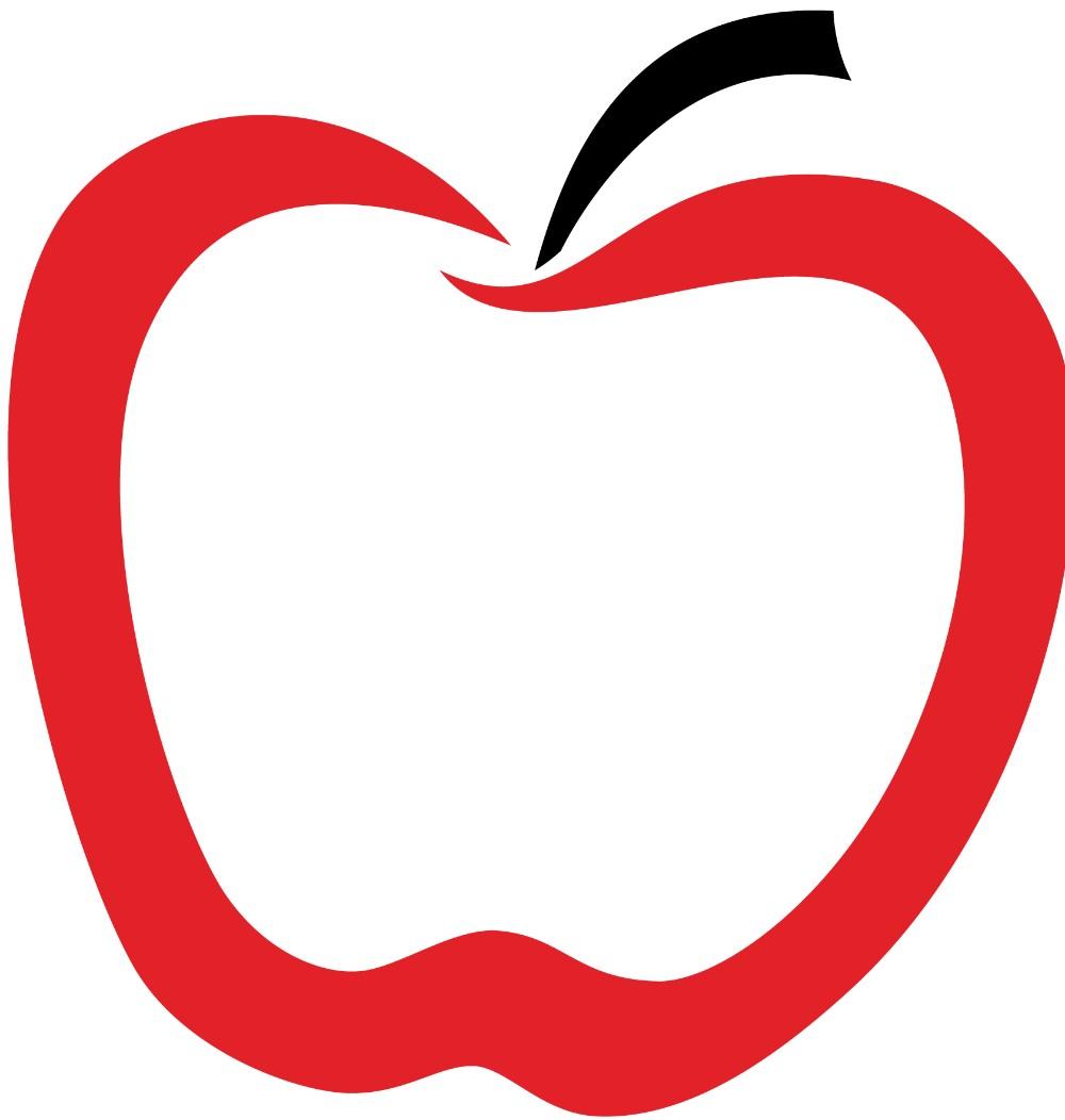 CalWest Educators Placement - Logo