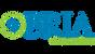 Bria Health Services of Trinity Village - Logo