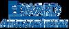 Edward Ambulance - Logo