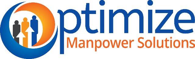 Optimize Manpower Solutions, Inc.