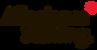 Allegiance Staffing - Logo
